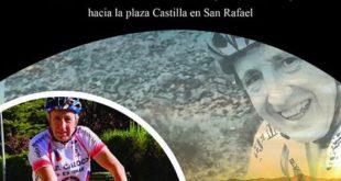 Homenaje Manolo Gea