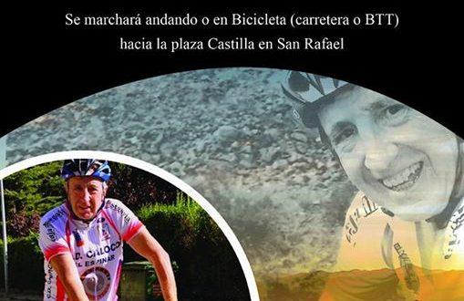 Homenaje a Manolo Gea