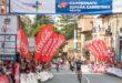 Vídeo del Campeonato de España Máster 40 en Colindres