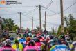Balance del recorrido de los Campeonatos de España Máster 2017 de carretera en Colindres