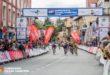Vídeo del Campeonato de España Máster 30 en Colindres