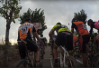ciclocross Guissona 2017