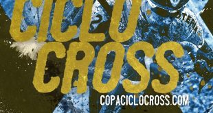 Clasificaciones del Ciclocross de Karrantza 2017