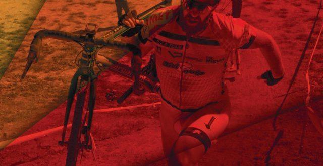 Clasificaciones Ciclocross Igualada 2017