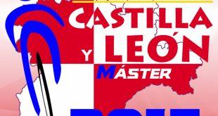Challenge Castilla y León 2018