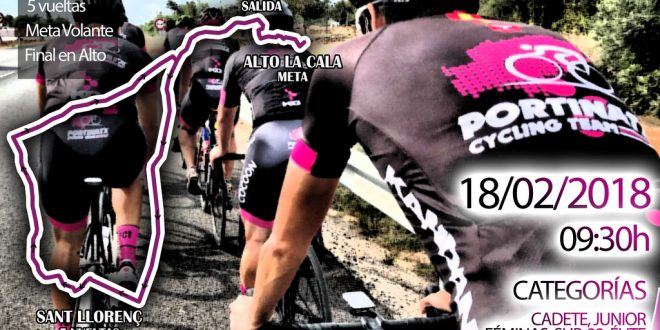 Trofeo Sant Joan