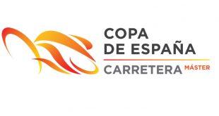 Copa España Máster 2018