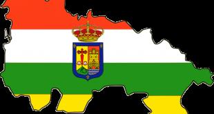 Precio licencia ciclismo La Rioja 2018