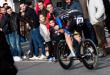 Contrarreloj de los Campeonatos de España Máster 2018 en Soria