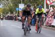 Crónica de la 2ª etapa de la Challenge de la Plana en Villareal