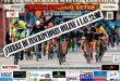 Últimas horas para inscribirse en el Fin de Semana Máster de Tarazona