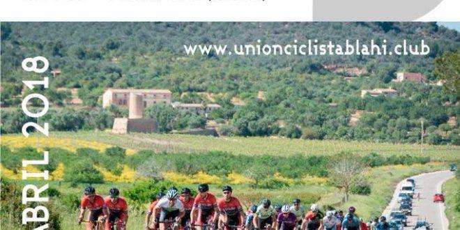 3 dias Mallorca 2018