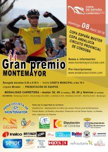 Montemayor 2018
