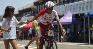 Copa Ultraciclismo 2018