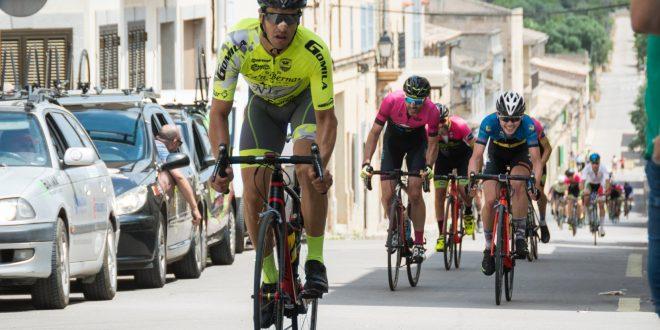 Nueva tragedia en el ciclismo máster