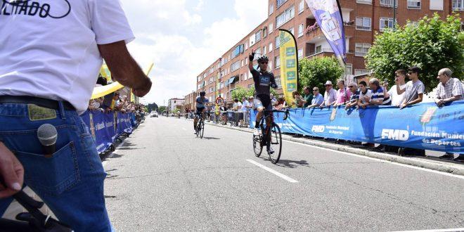 Crónica del Trofeo Virgen del Carmen 2018 en Valladolid