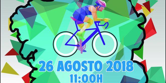 Campeonato Gallego Máster 2018