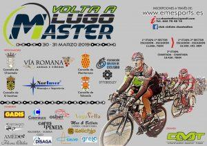 Volta Lugo 2019