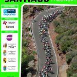 Trofeo Santiago 2019