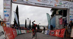 Crónica Montemayor 2019