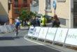 Clasificaciones de la primera etapa de la Vuelta a Salamanca 2019