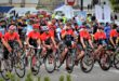 Crónica del I Trofeo Máster Cidade de Betanzos