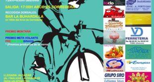 Trofeo Ciudad de Toro 2019