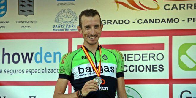 Mario Villasevil