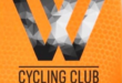 Wenesday Cycling Club