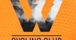 Wenesday Cycling Club