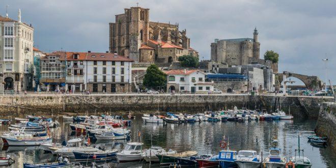 Vuelve la Challenge de Cantabria