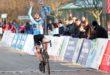 Campeones de España Máster de Ciclocross 2020
