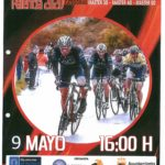 Trofeo Santiago 2020