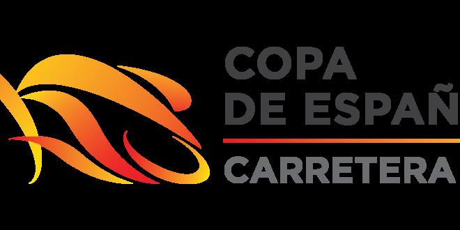Copa de España Máster 2021