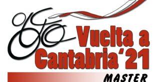 Vuelta a Cantabria 2021