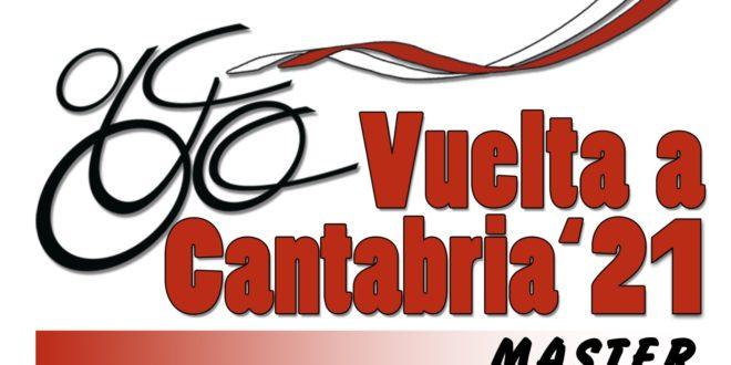 La Vuelta a Cantabria en marzo