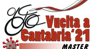 Vuelta a Cantabria Aplazada