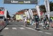 Oter gana la segunda etapa y Gonji la general de la Vuelta a Cantabria
