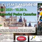 Carrera Olite 2021