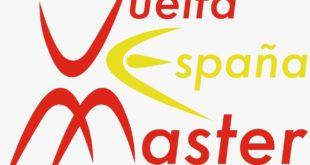 Vuelta a España Máster 2022