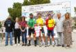 Wiele y Bruce los más rápidos en la última etapa de Mallorca
